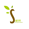 Jinan Should Shine Import And Export Co.,Ltd.